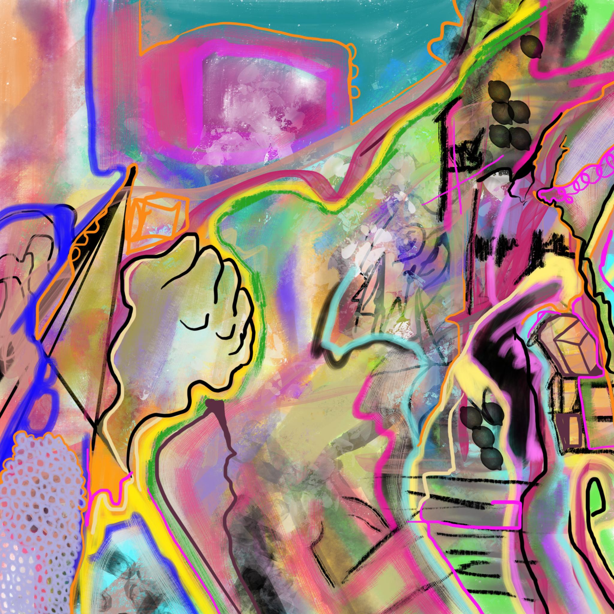 Untitled_Artwork 13.png