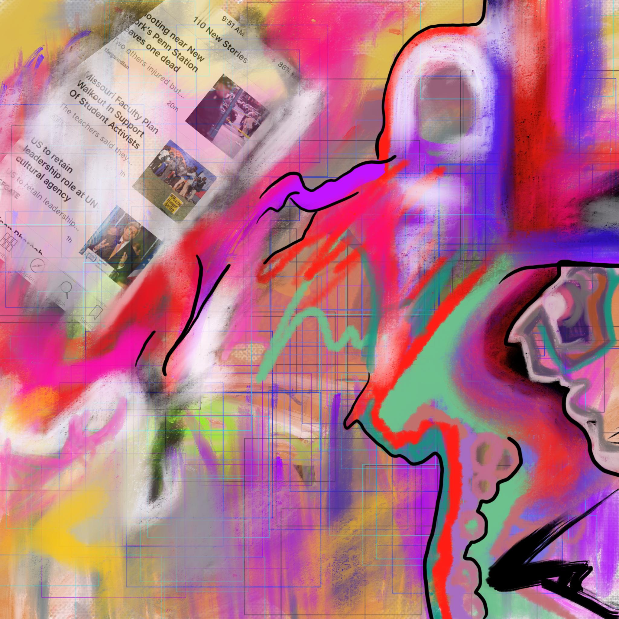 Untitled_Artwork 12.png