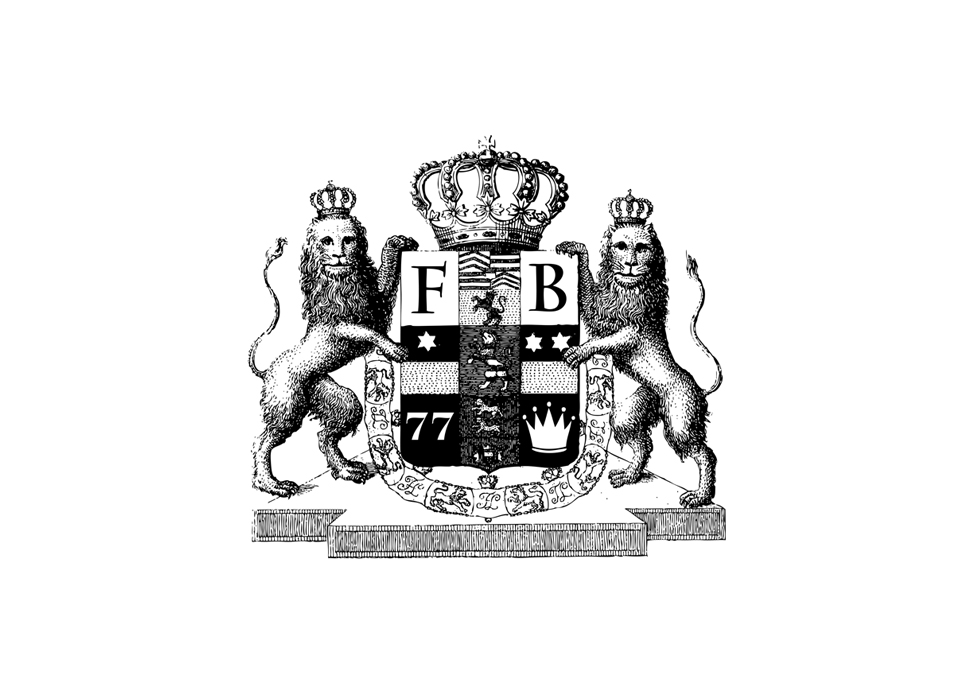 Fownes Brothers & Co logo