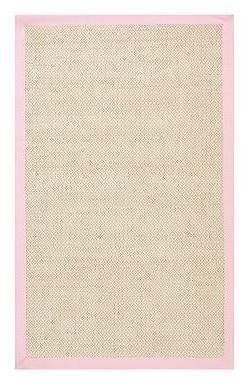 jute and pink rug.jpg