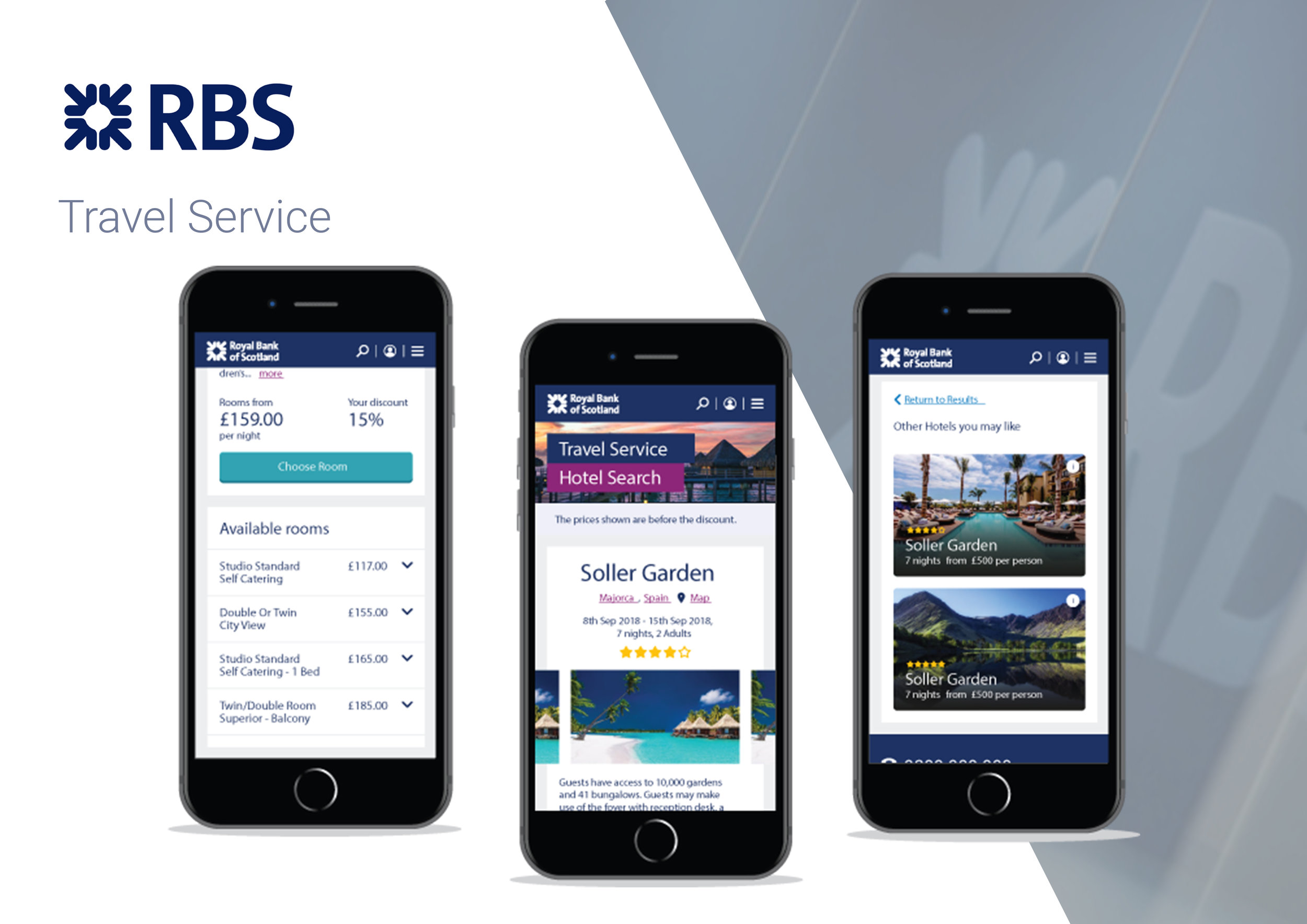 RBS-Travel.jpg