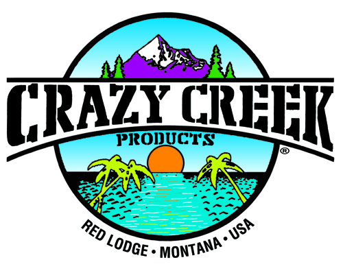 Crazy-Creek-Logohttp://www.crazycreek.com/