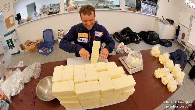 Butter Butcher