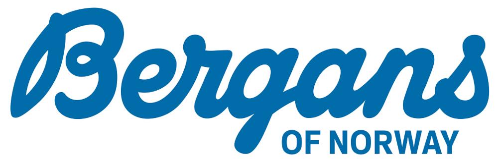 Bergans-Logo