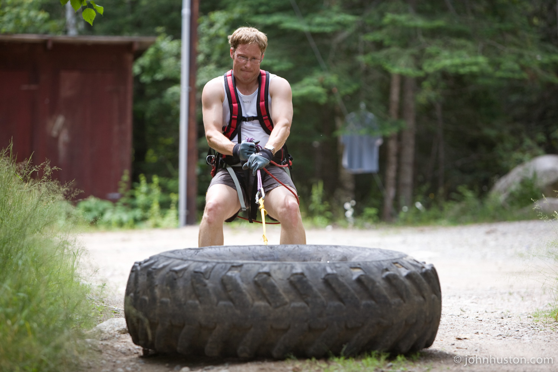 Tyler-Fish-Tire-Pulling-North-Pole-Training.jpg