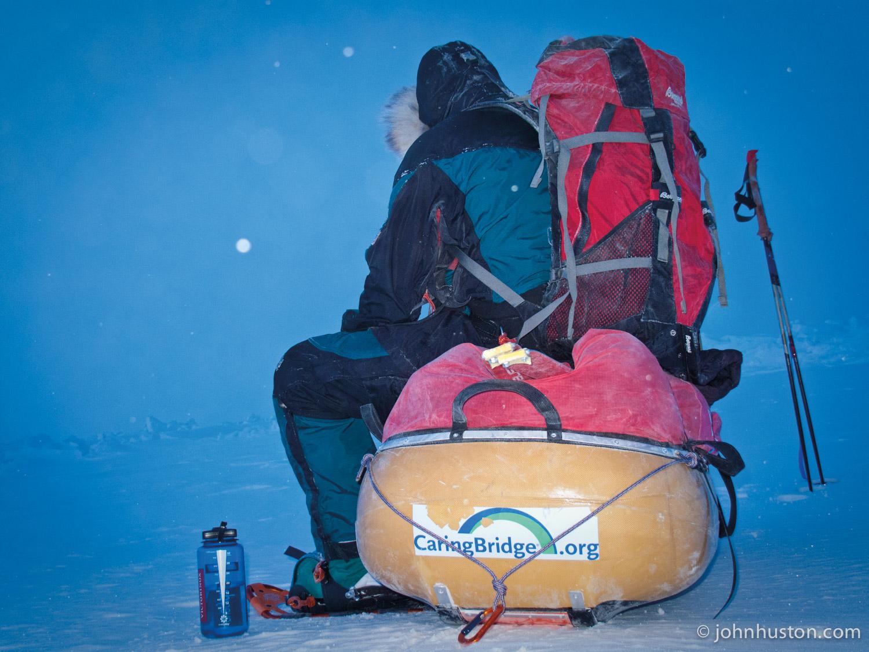 John-Huston-Polar-Explorer-Break-Bergans-of-Norway.jpg