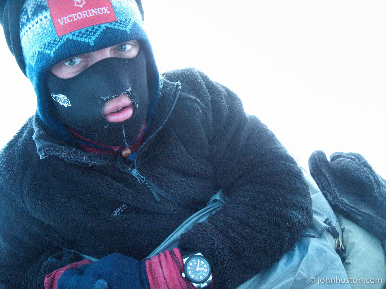 John-Huston-Polar-Explorer-Sleeping-Bag-Gator-North-Pole (1).jpg