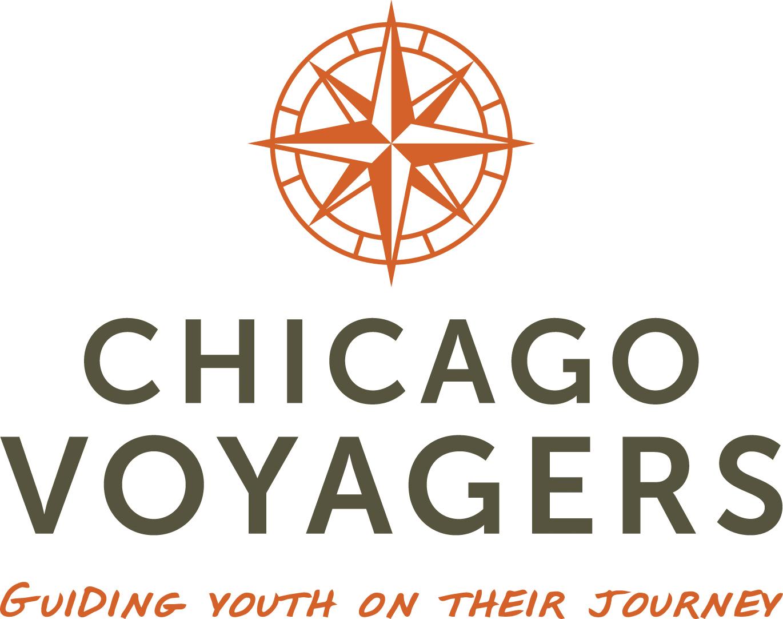 Chicago-Voyagers-Logo.jpg