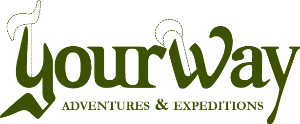 YW Logo brun - Adventures & Expeditions.jpg