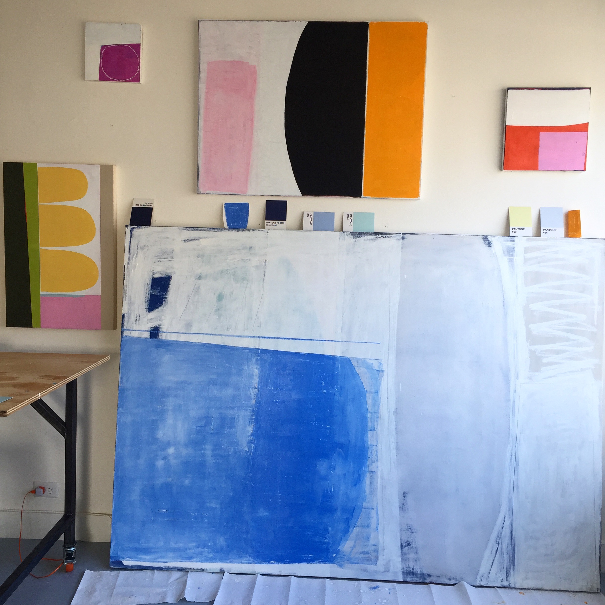 Laurie Fisher Studio 3.jpg
