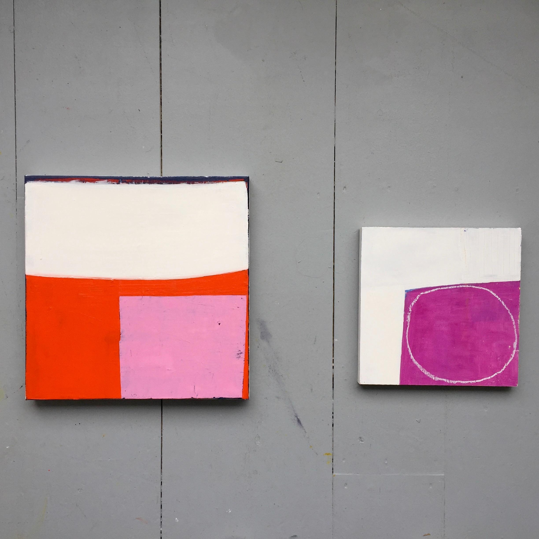 Laurie Fisher Studio.jpg