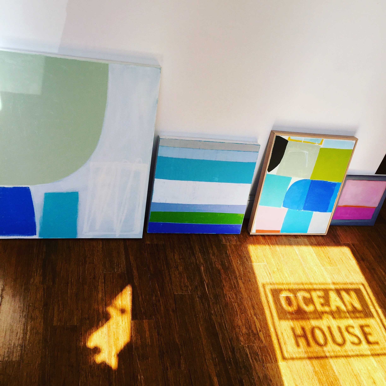 Ocean House Gallery.jpg