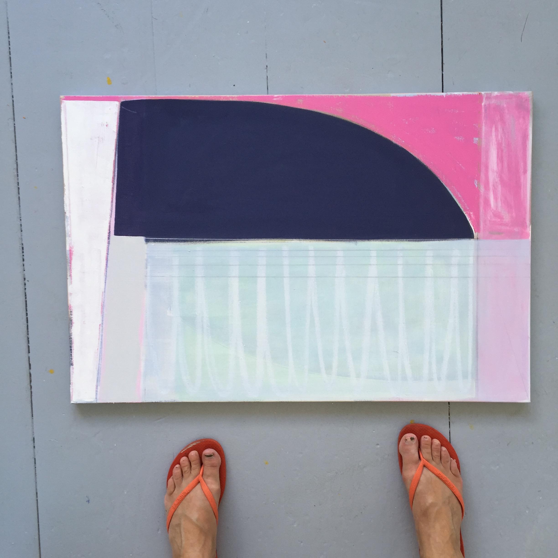 Rounding Whitehead - Laurie Fisher.jpg