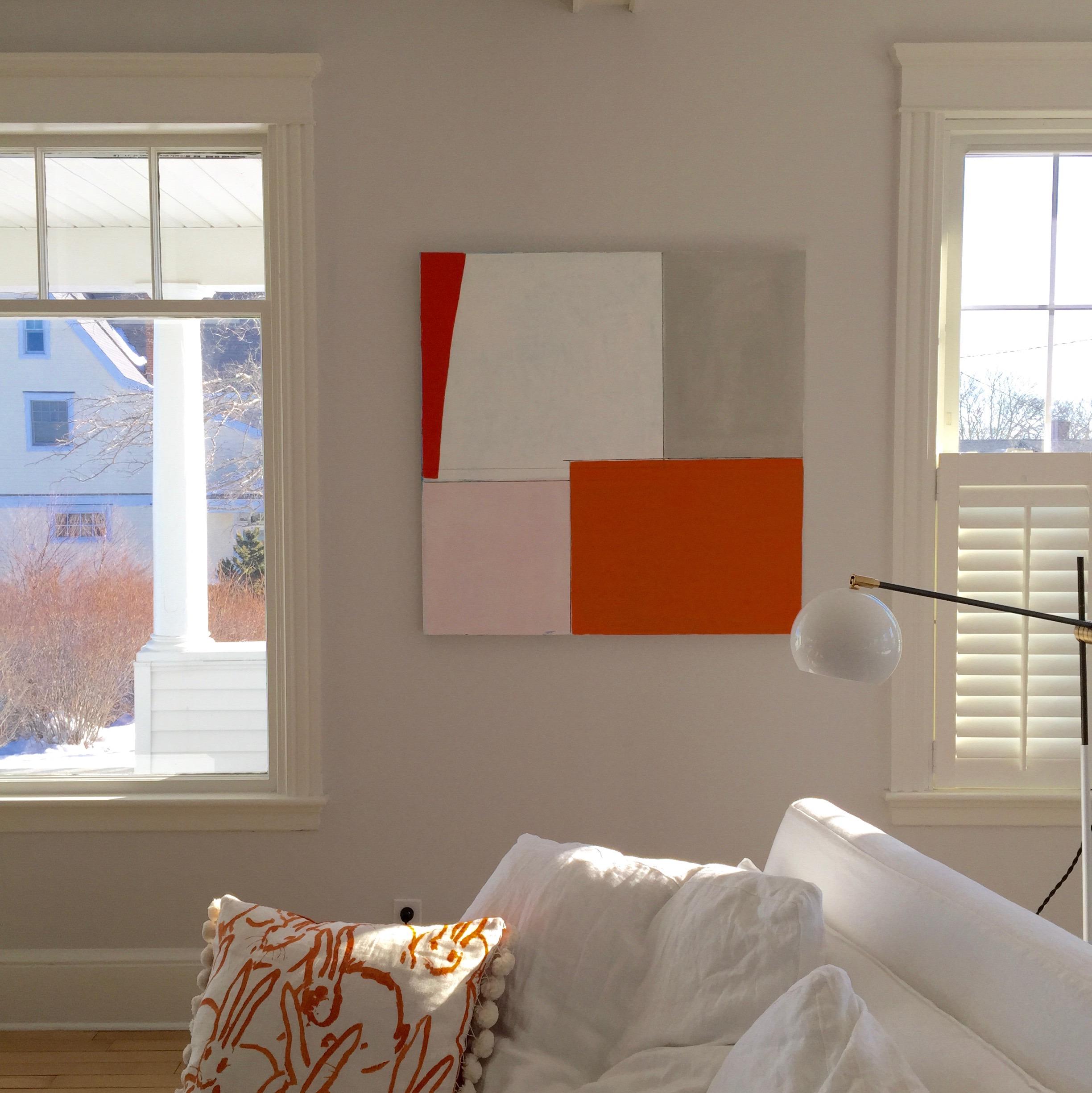 Orange Crush   Laurie Fisher.jpg