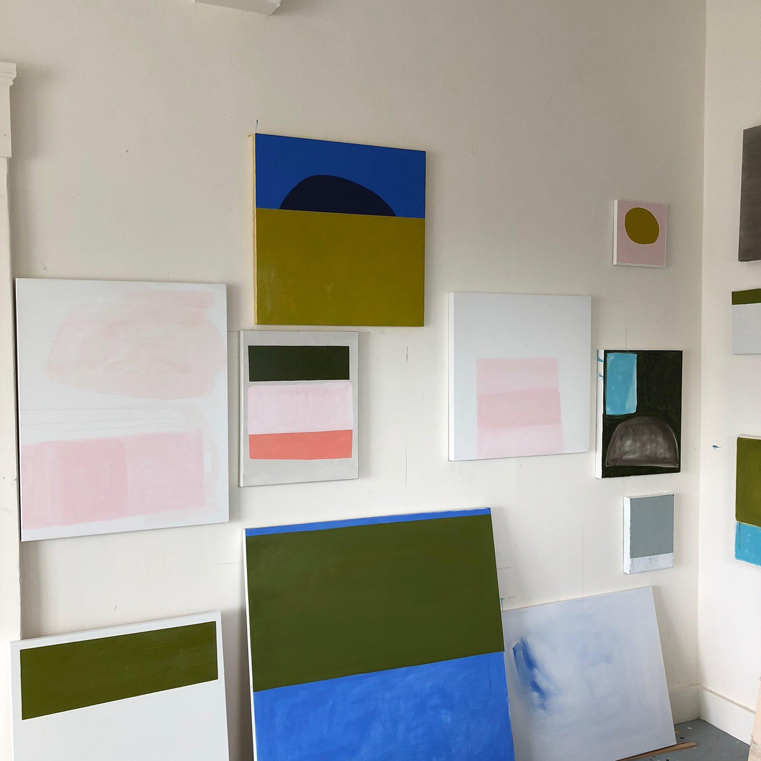 Laurie Fisher, studio 12:17.jpg