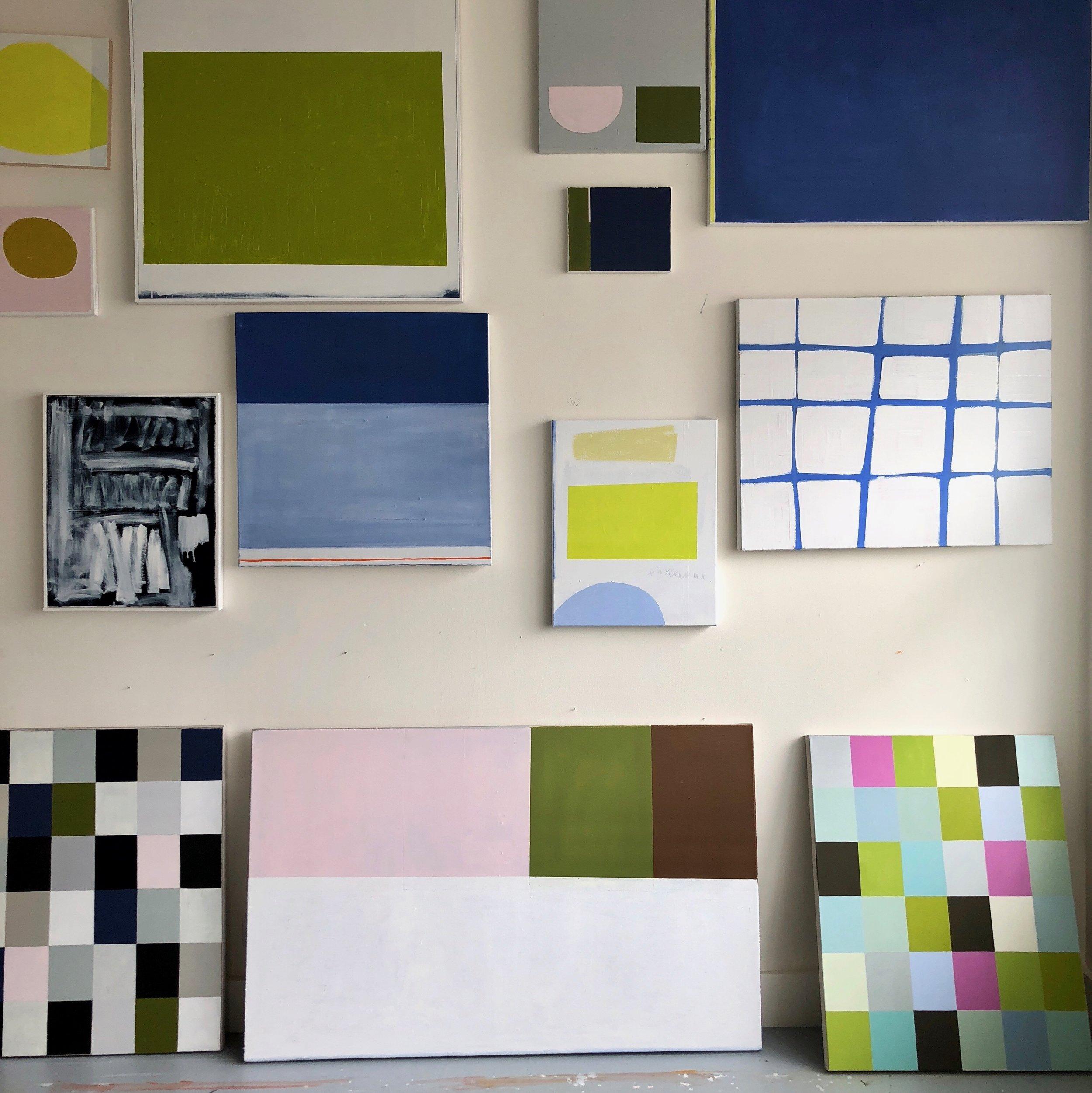 Laurie Fisher Studio 3:18.jpg