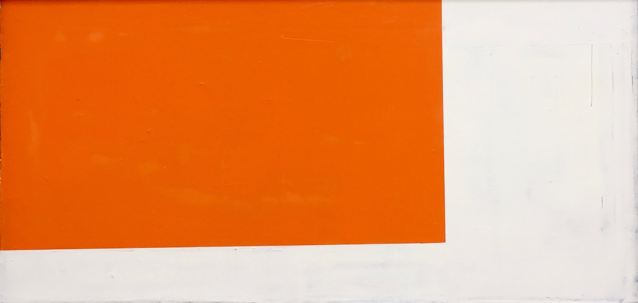 Untitled Orange