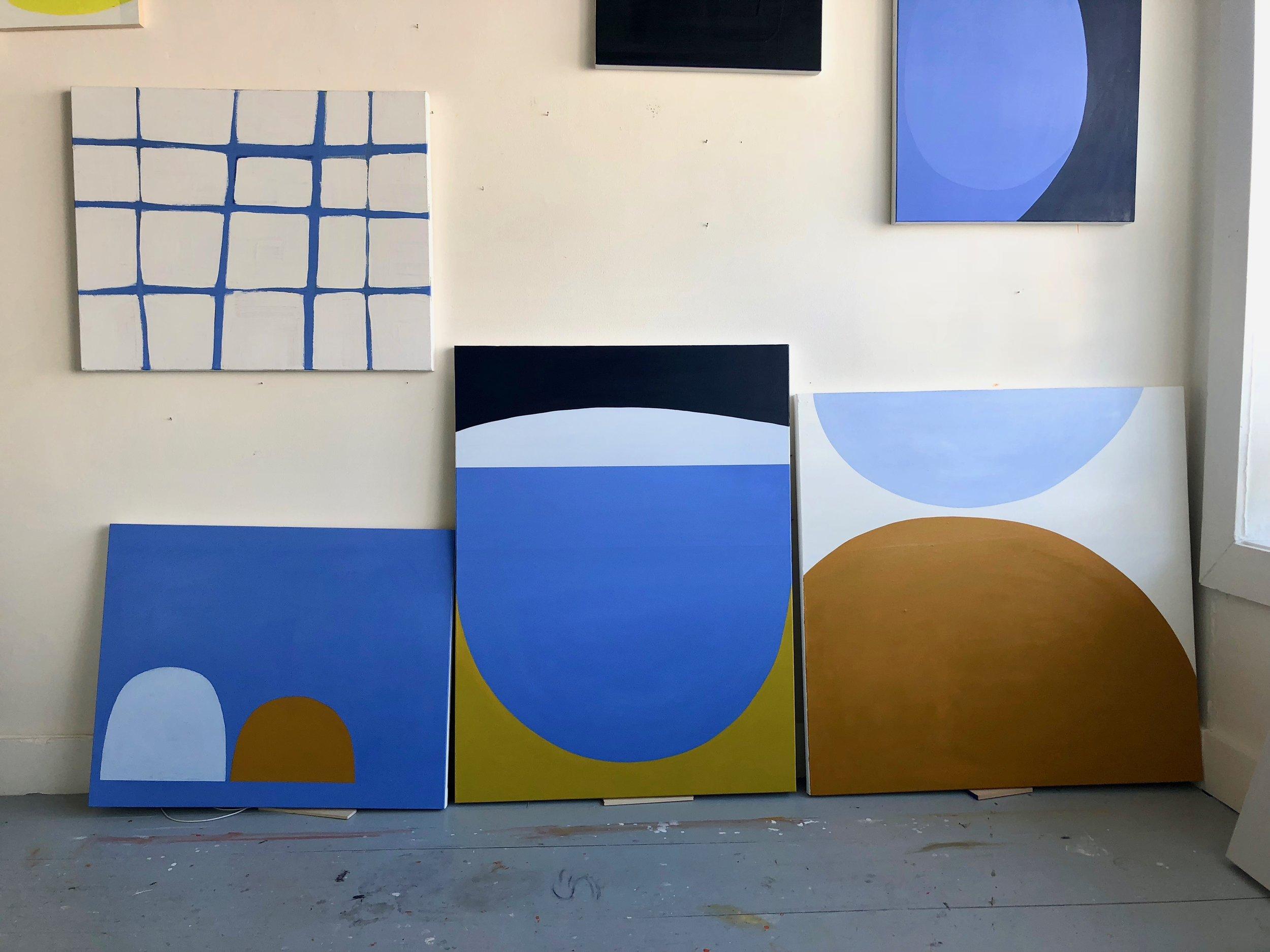 Lauire Fisher Studio May 2018.jpg