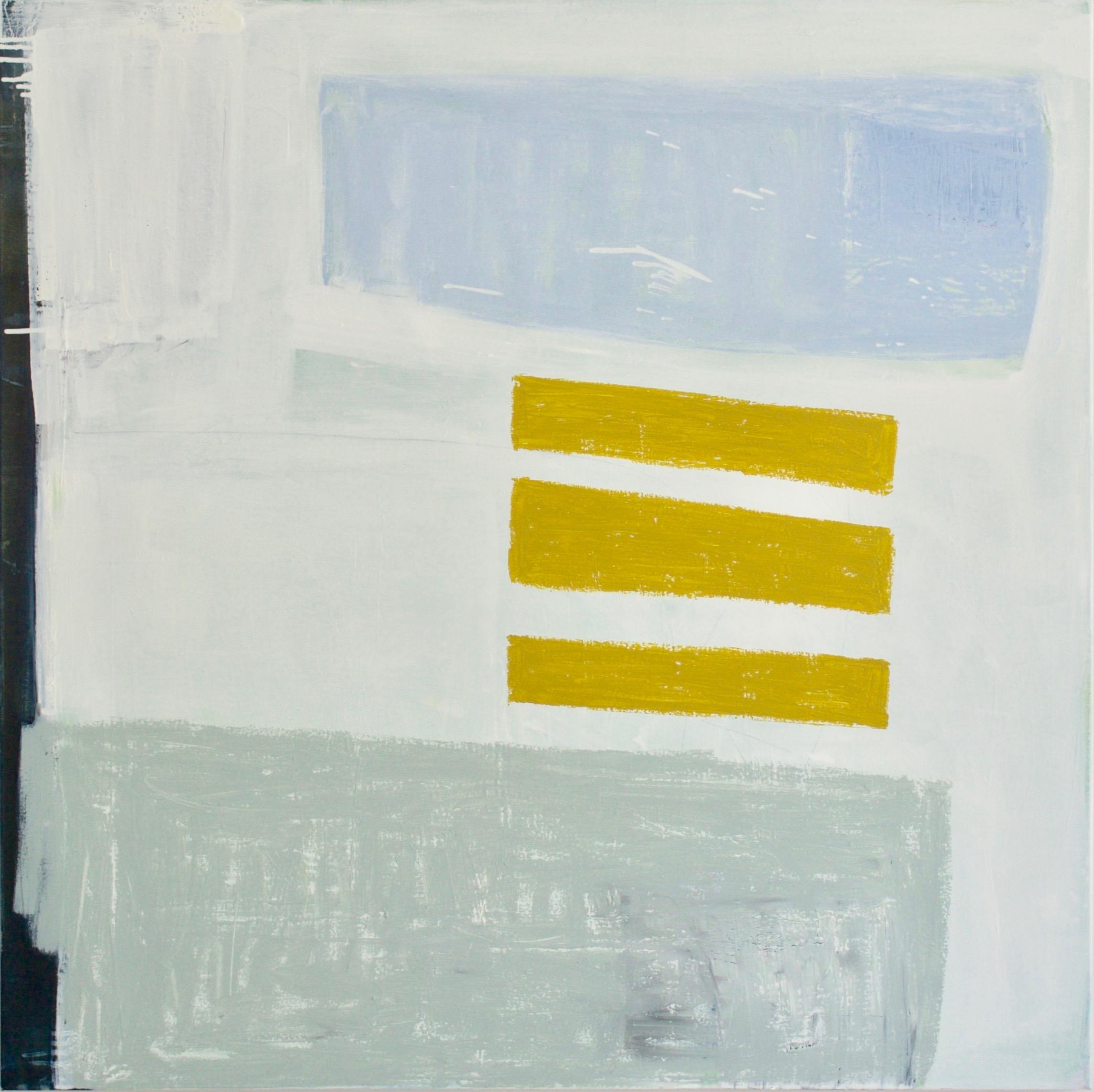 Abstraction No. 4