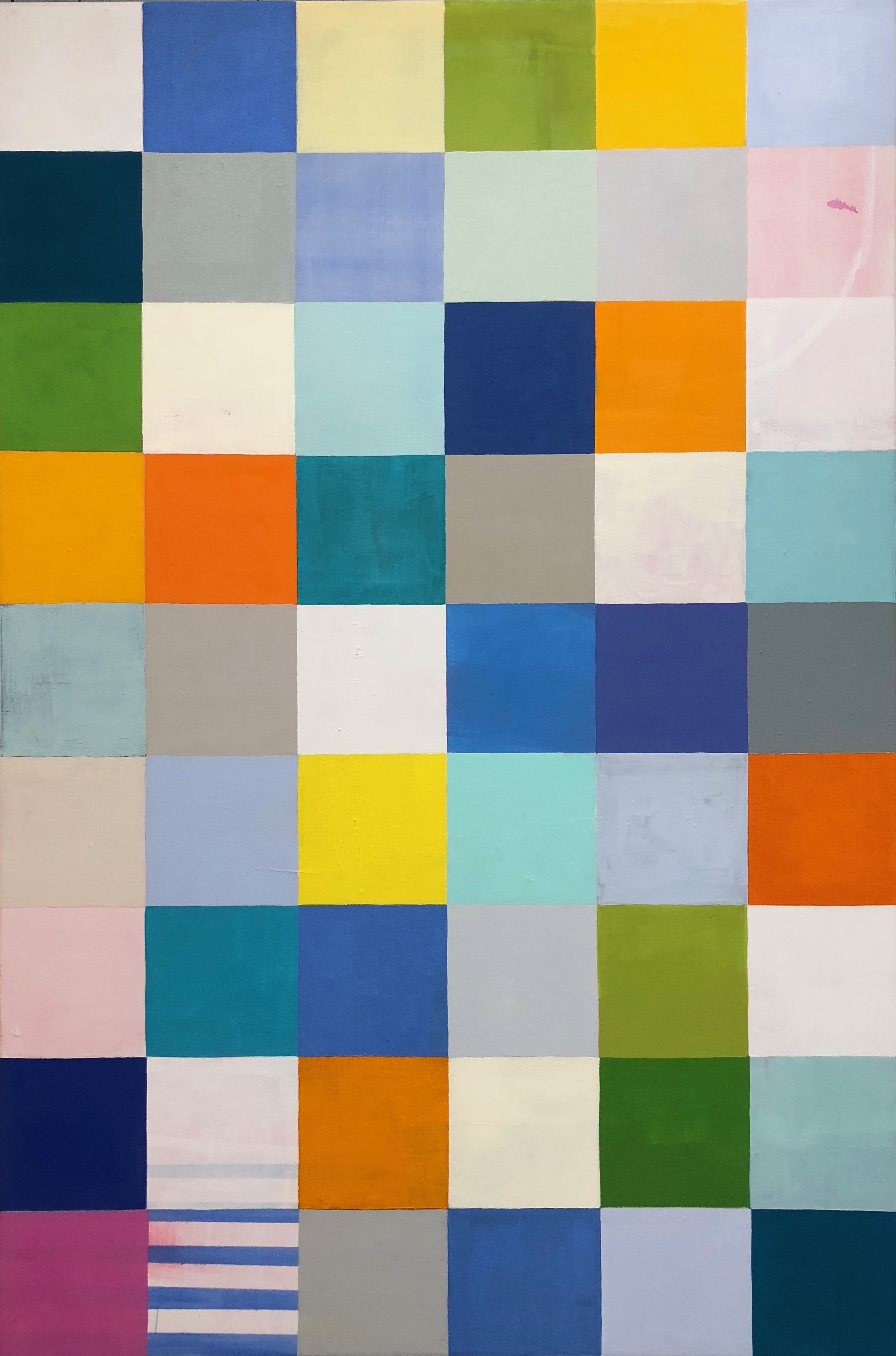 Grid (commission)