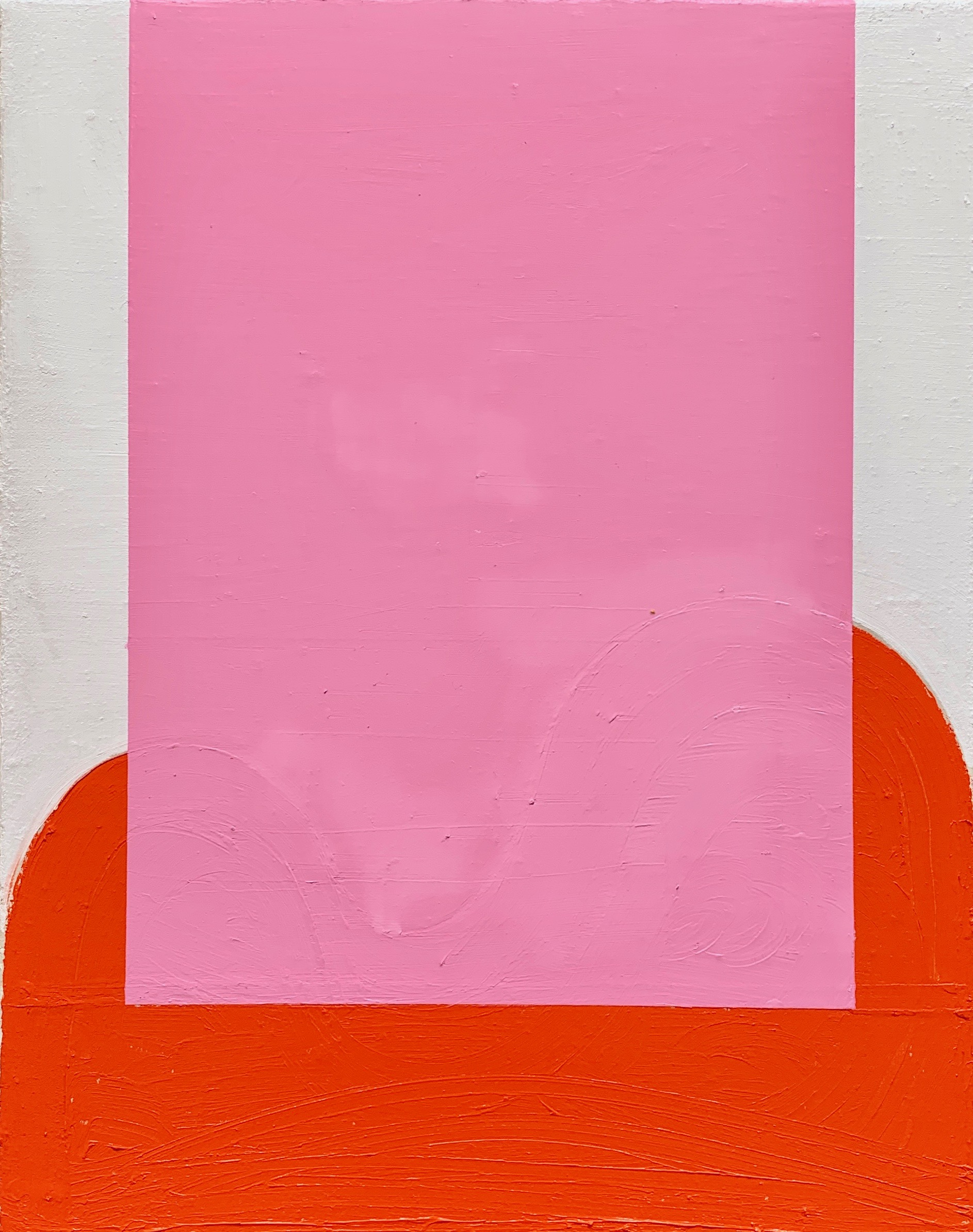 Color Study Red:Pink | Laurie FIsher.jpeg