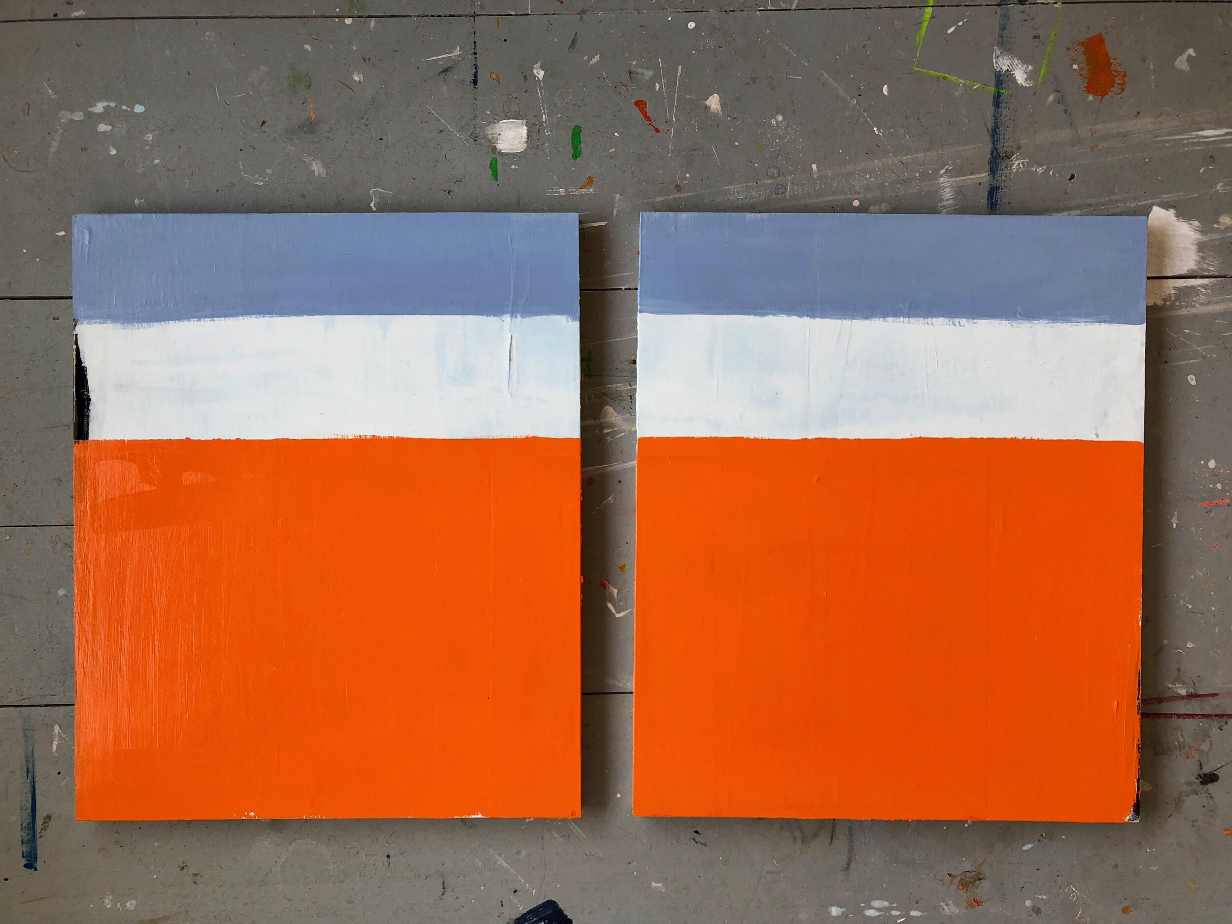 Cadmium 1 and 2 | Laurie Fisher copy.jpeg