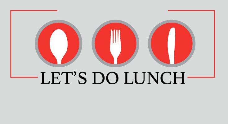 let's do lunch.jpg