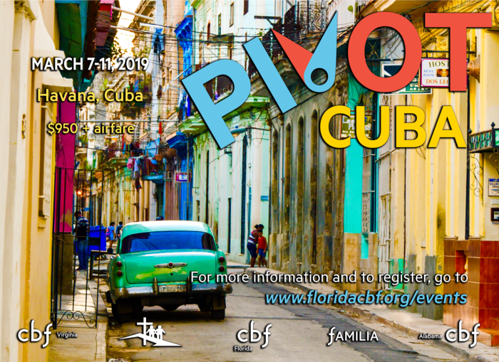 Pivot Cuba Ad.png
