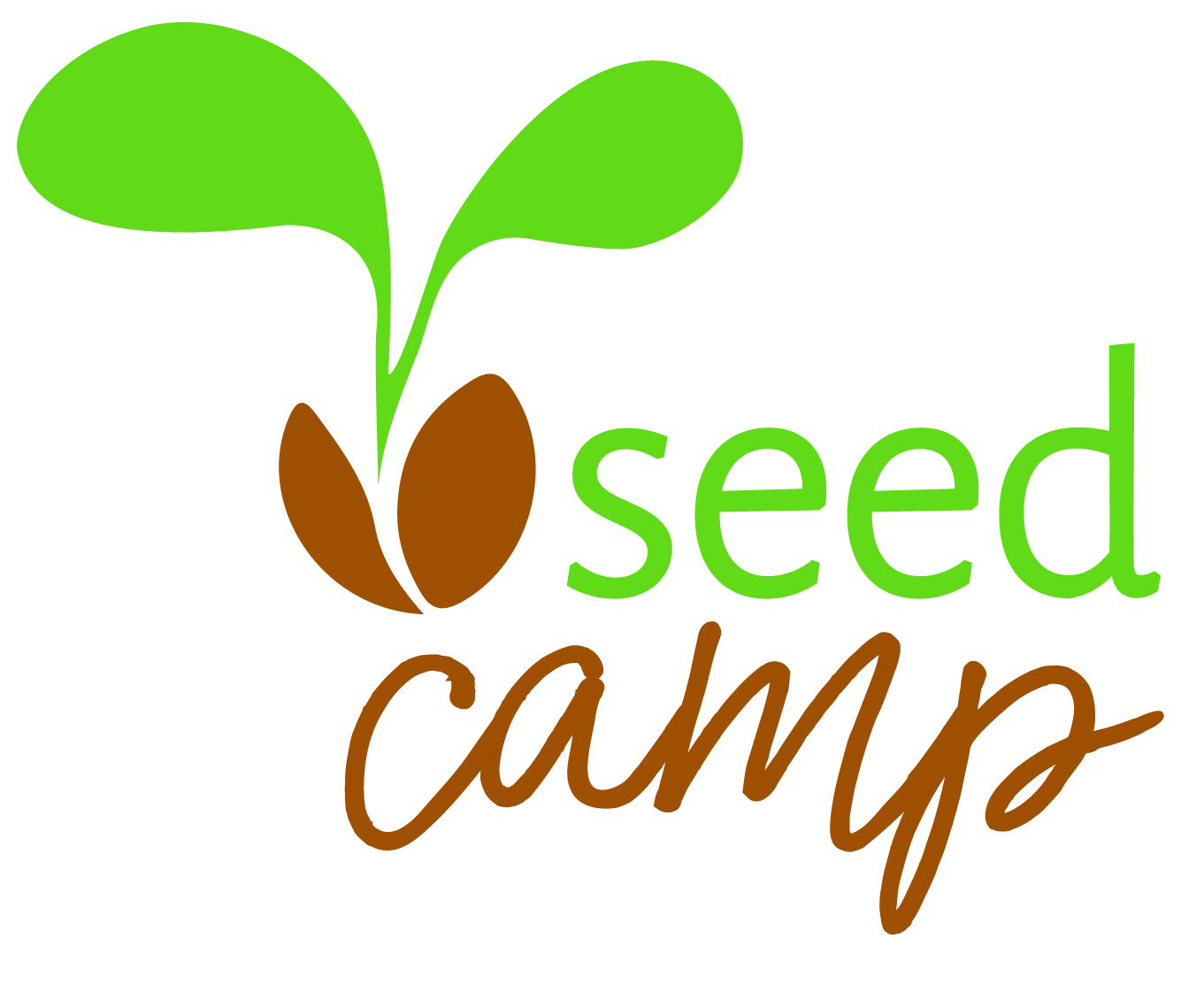 AL_CBF_SeedCamp_Logo_Final-01.jpg