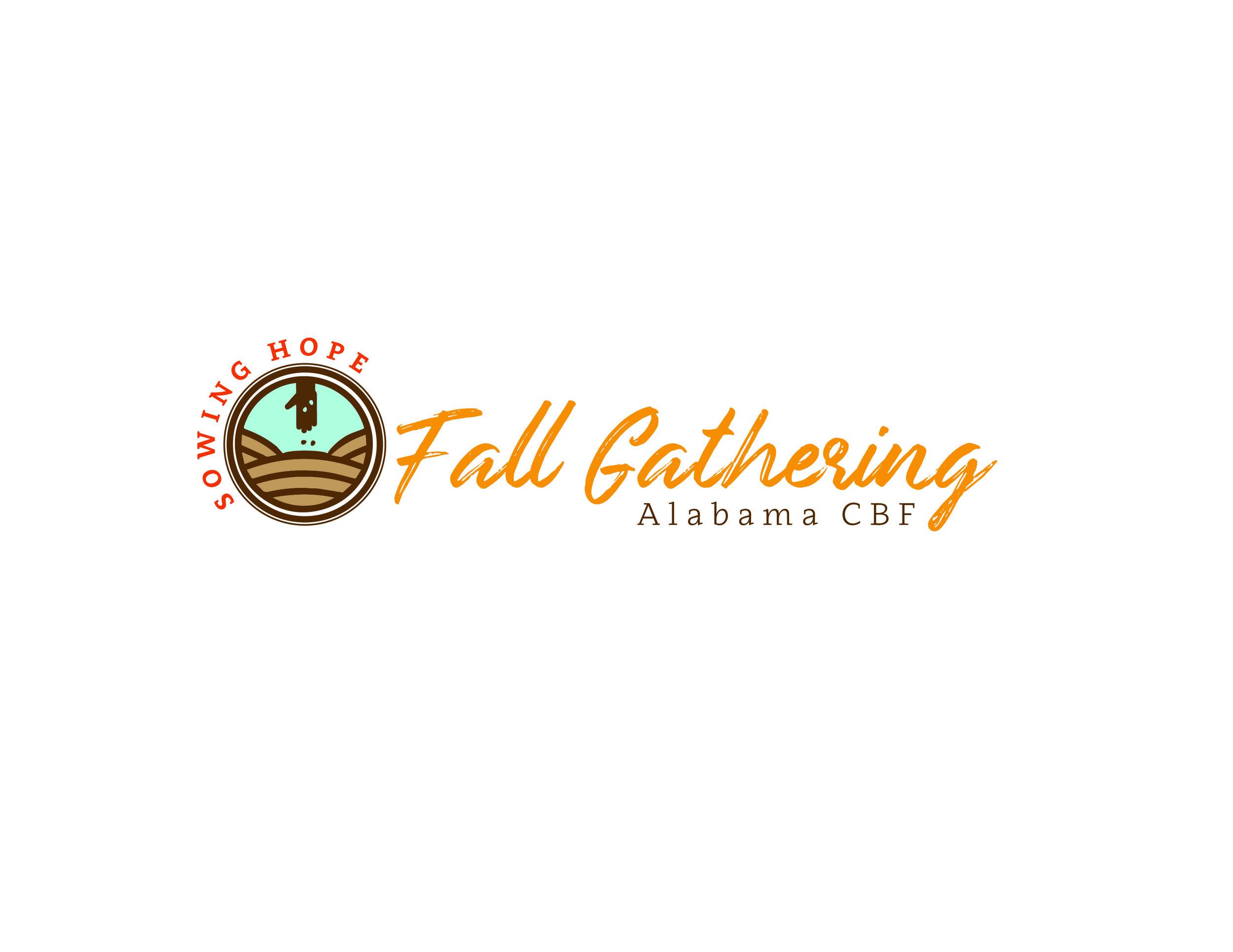 ALCBF_FallGathering_v2-01.jpg