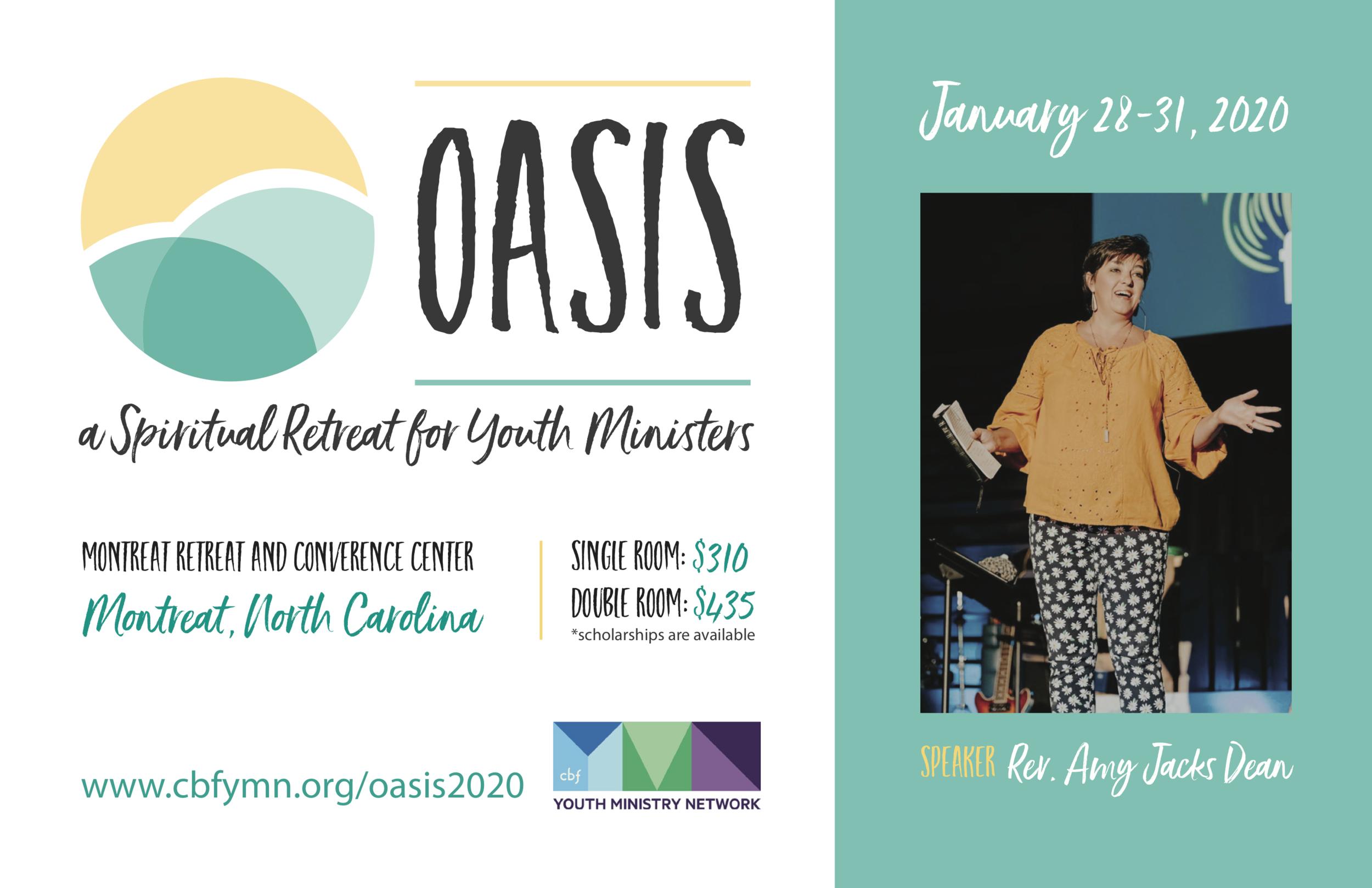 Oasis postcard 2020.png
