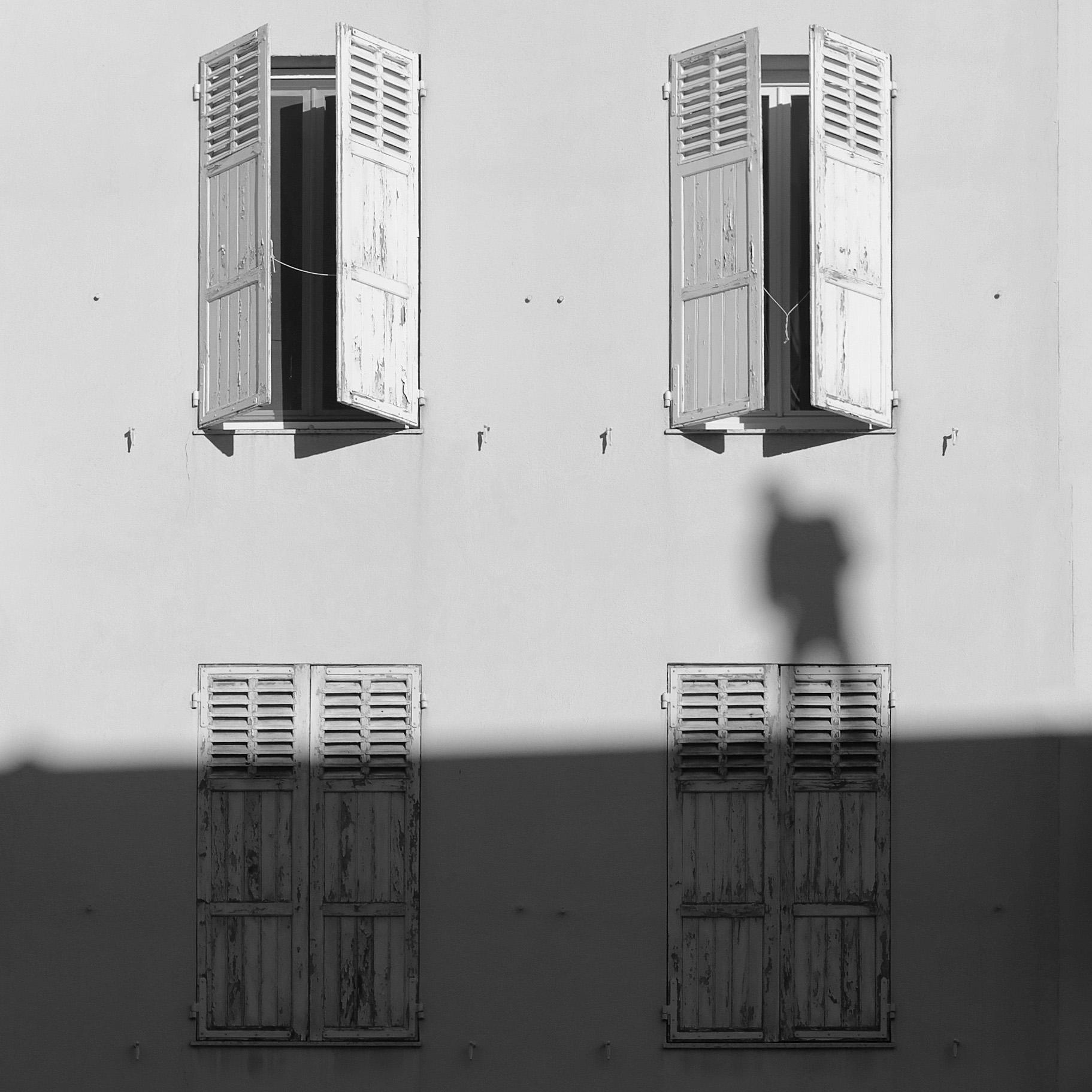rooftop_worker