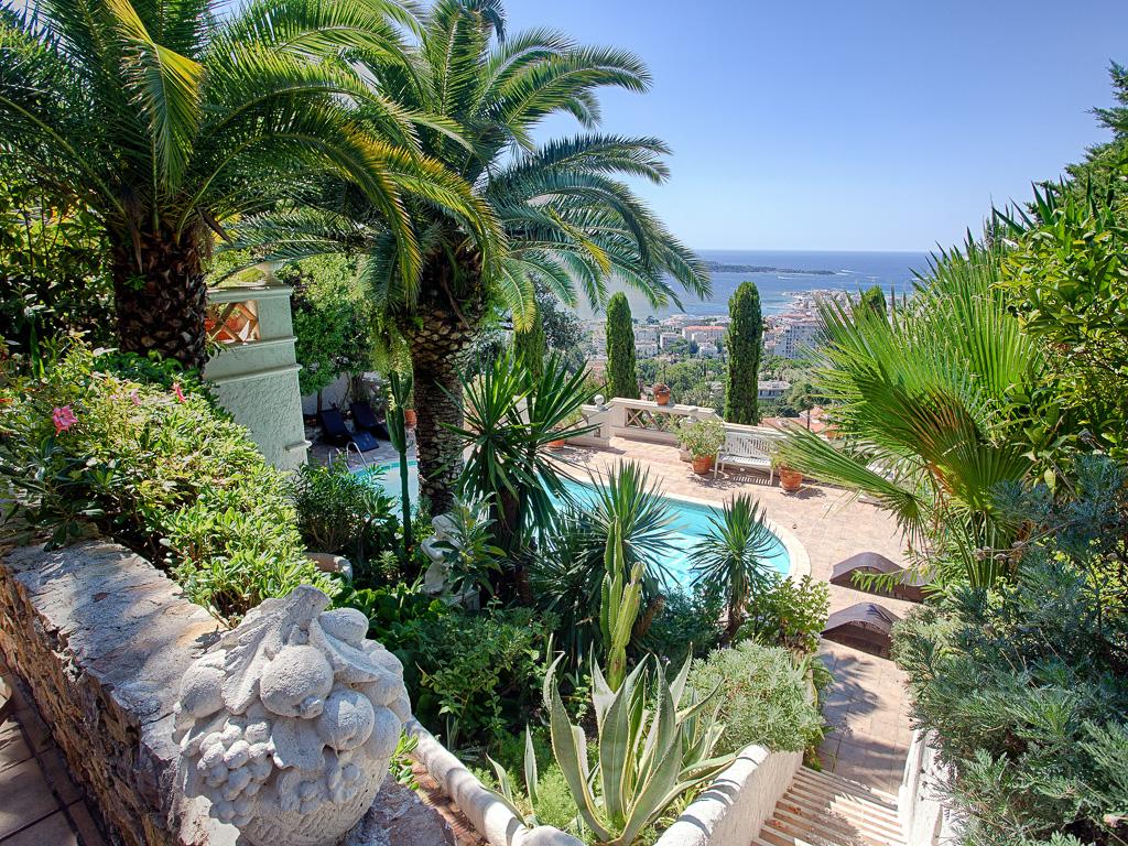 Cannes_villa_LR-12.jpg