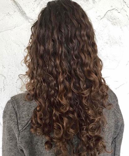 longcurls.jpg