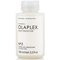 Olaplex is a very great reconstructing conditioner for your hair for summer.