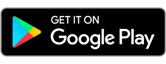Get+it+on+Google+Play