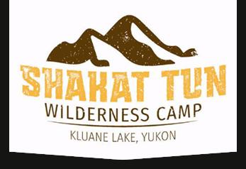 Shatat Tun Adventure Camp