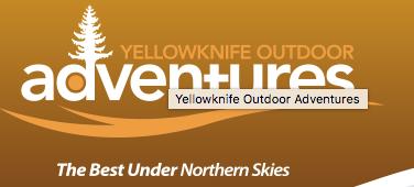 Yellowknife Outdoor Adventures