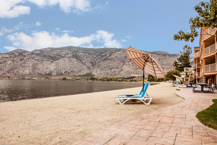 Coast Osoyoos Beach Exterior with sky  2.jpg