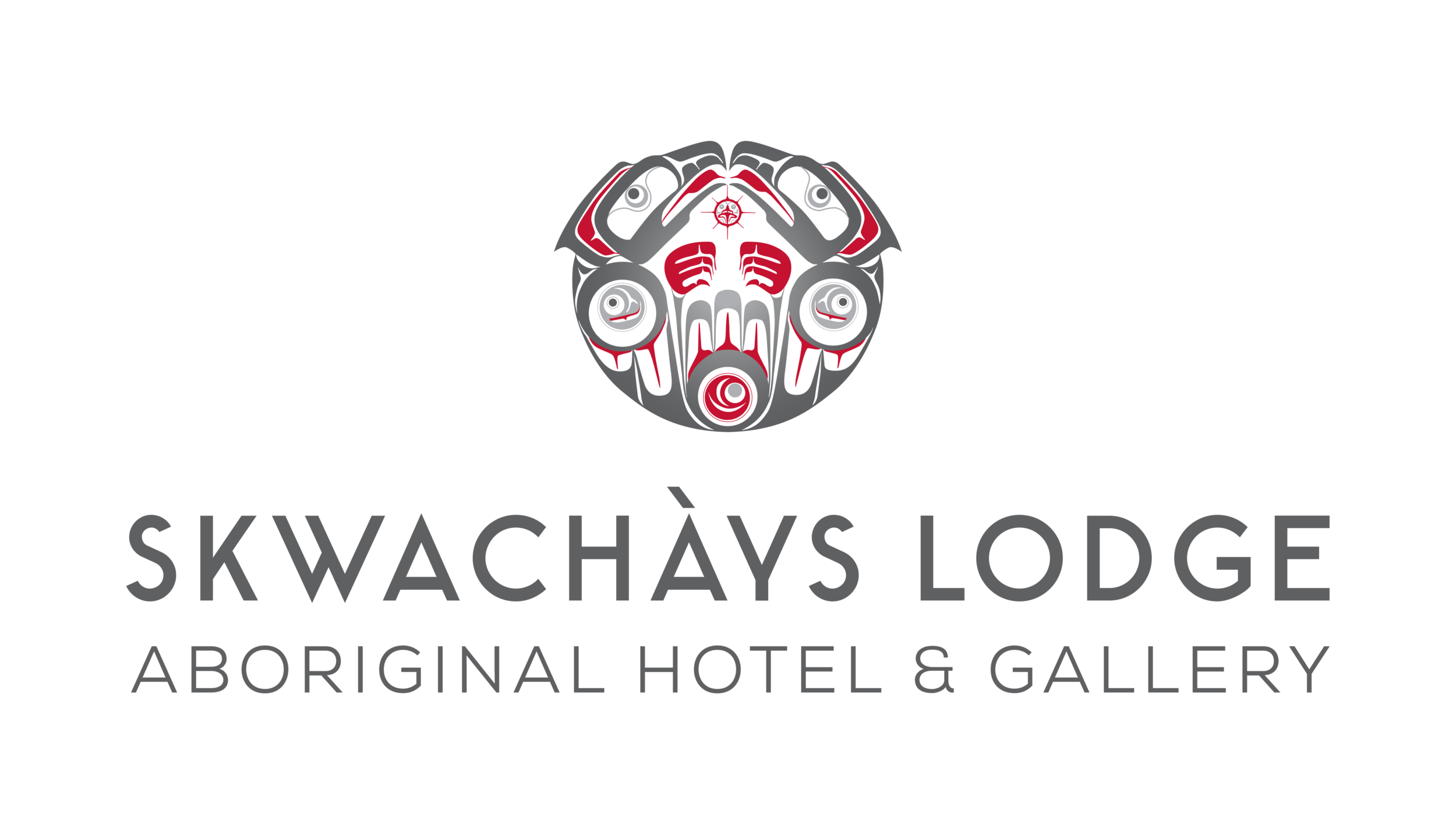 skwachays_logo_stacked.png