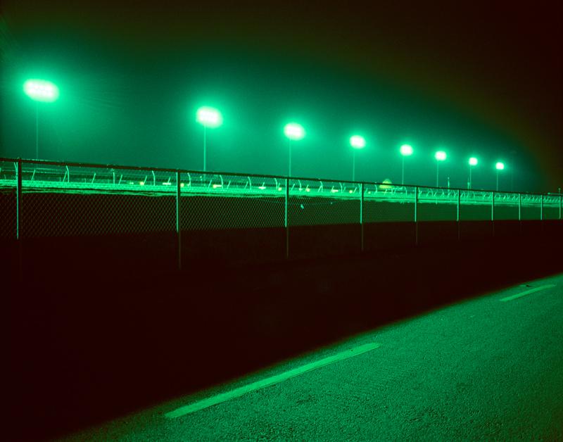 TrackLightsatNight.jpg