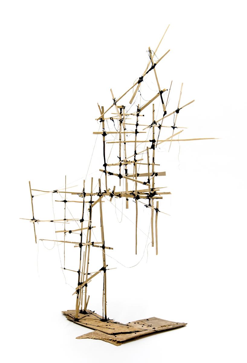 structure-8-2013.jpg
