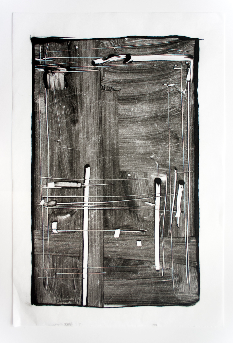 encaustic-monotype-2.jpg