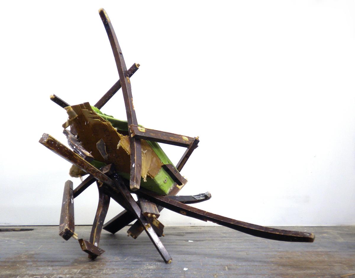 chair-green-cusion.jpg
