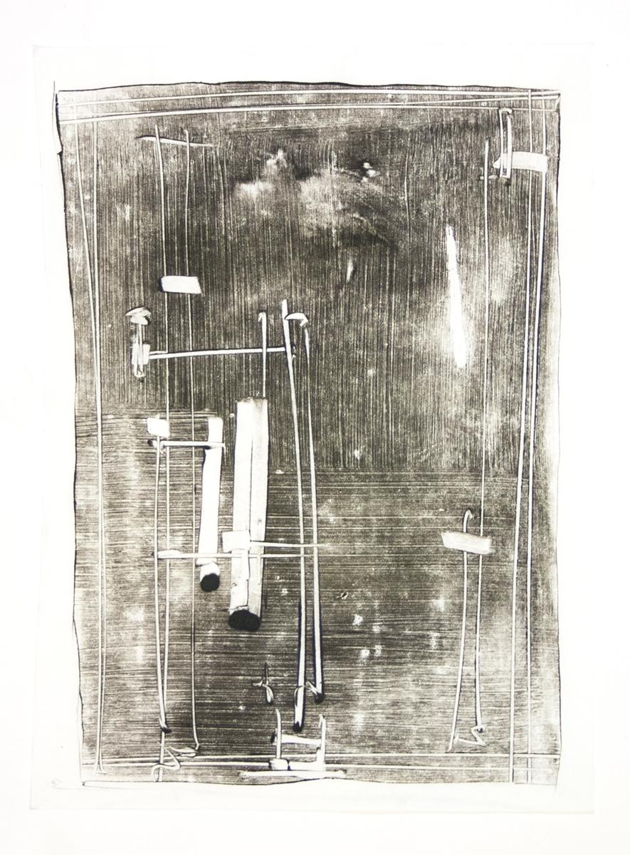 encaustic-monotype-4.jpg