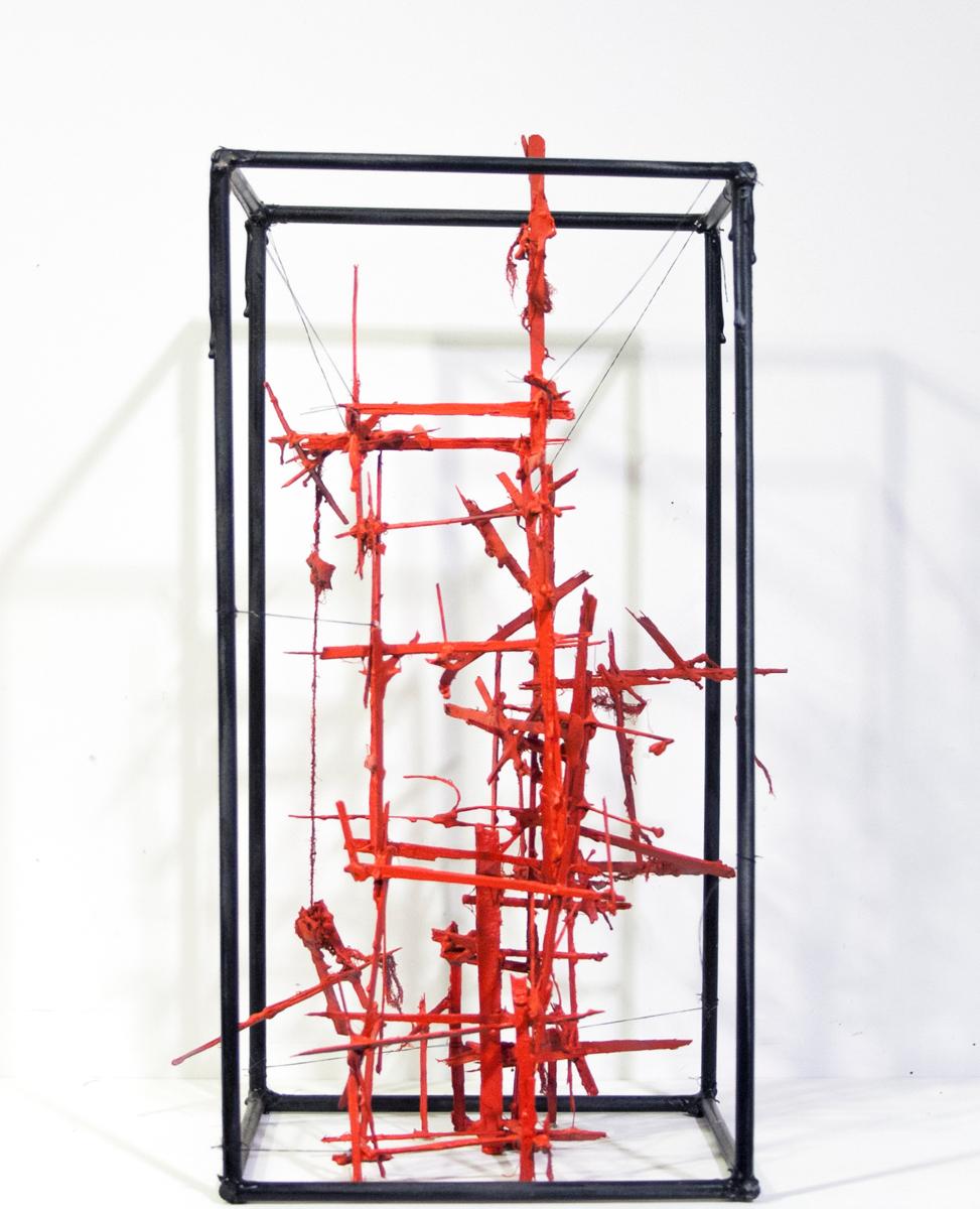 red-model.jpg