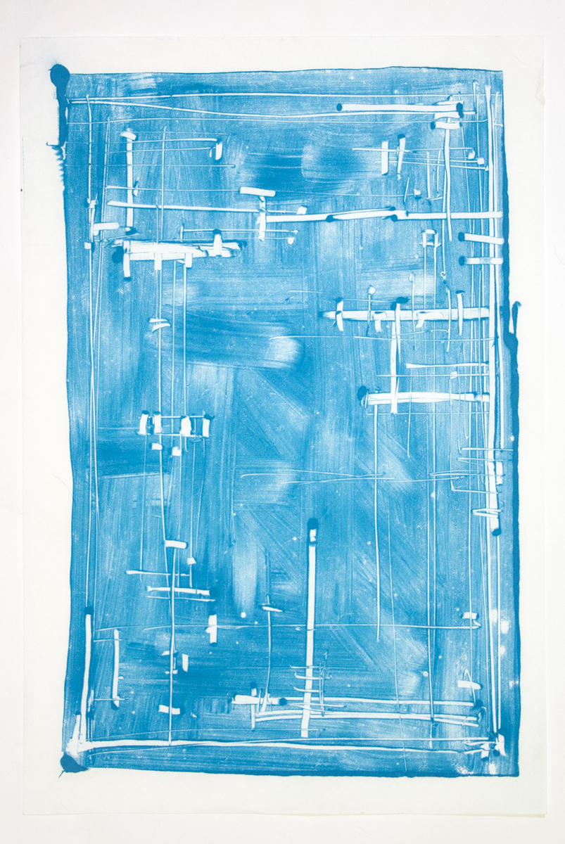 turquoise-print-2.jpg