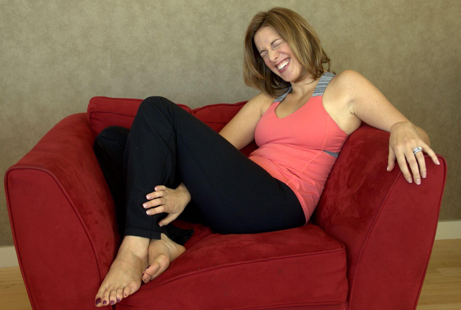Ann Podlaski-Goldstein