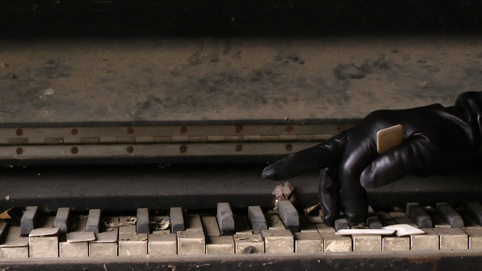 AH Gloved hand Chip falls Piano 000059;14.png