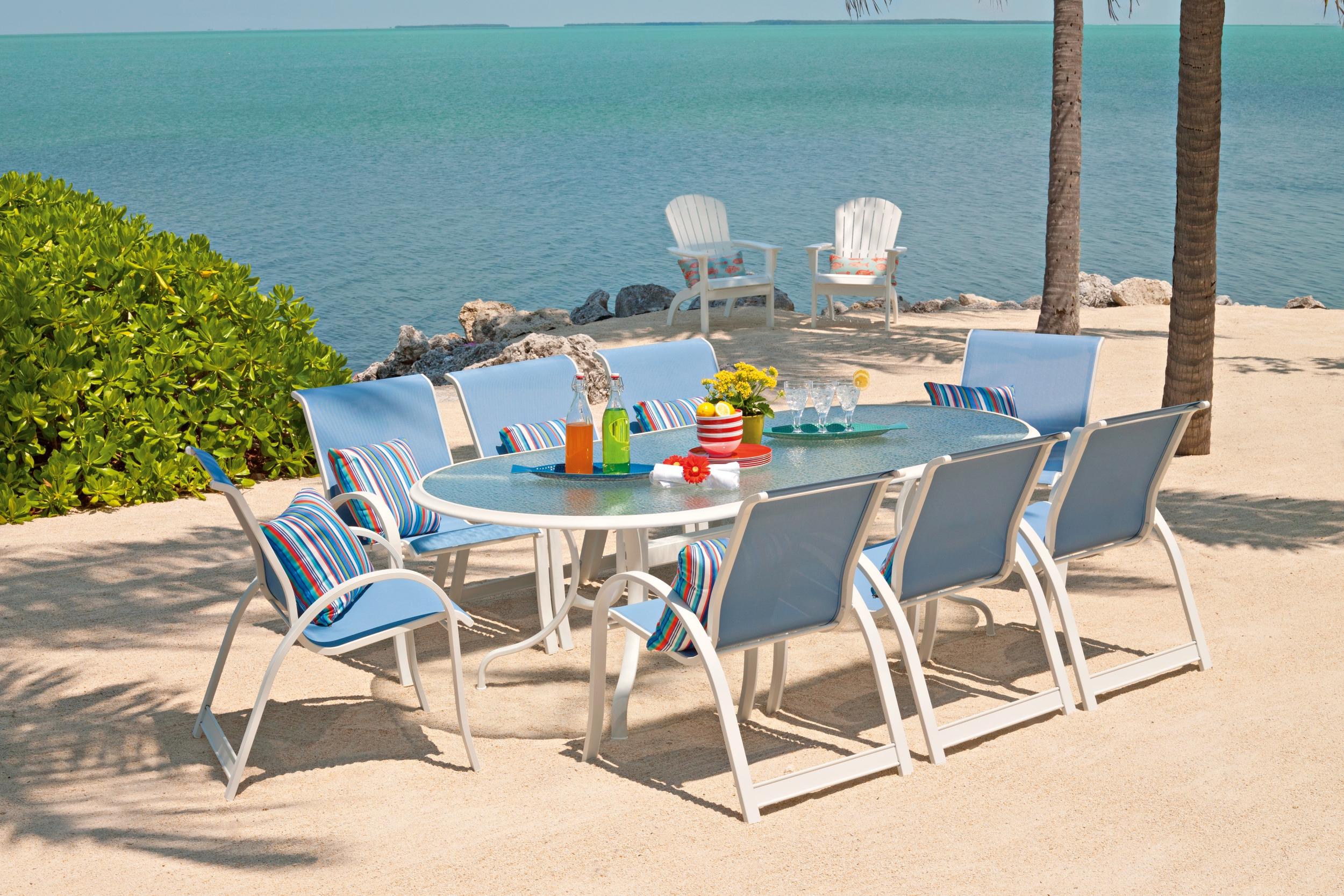 Aruba II_01_2012.jpg